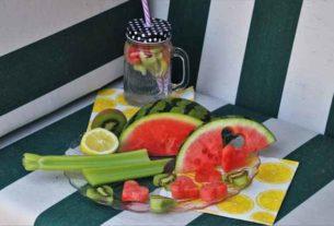 Smaczna i zdrowa dieta pudełkowa